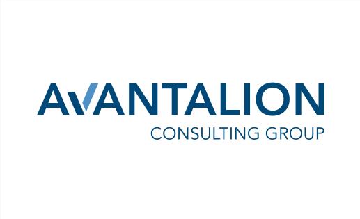Avantalion Logo