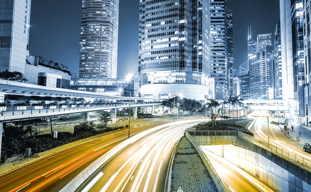 Automotive Mobility: Gemeinsam mehr bewegen.